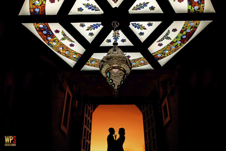 premios wedding photography select