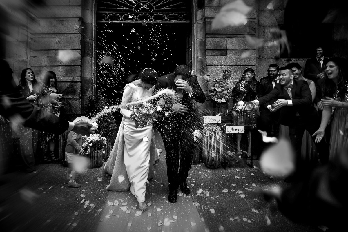 boda monasterio de corias